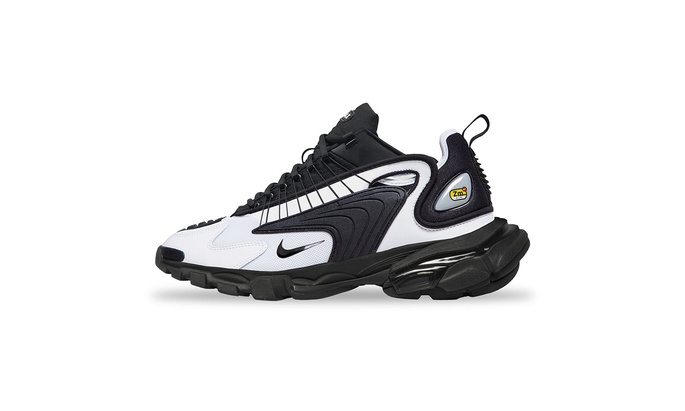 Ridículo Inmundicia Emperador  nike zoom 1k Shop Clothing & Shoes Online