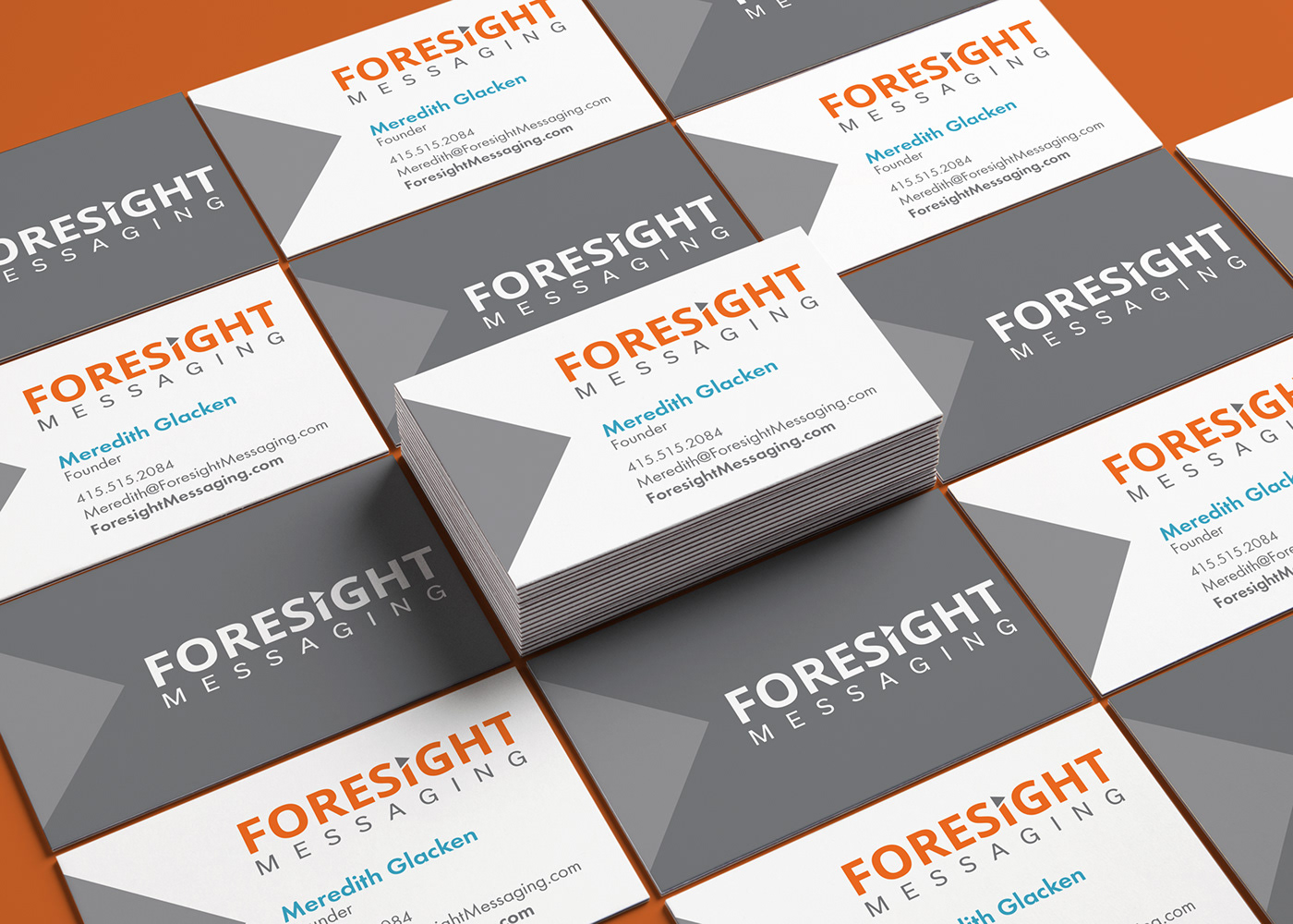 brand identity Business Cards graphic design  logo Logo Design Stationery