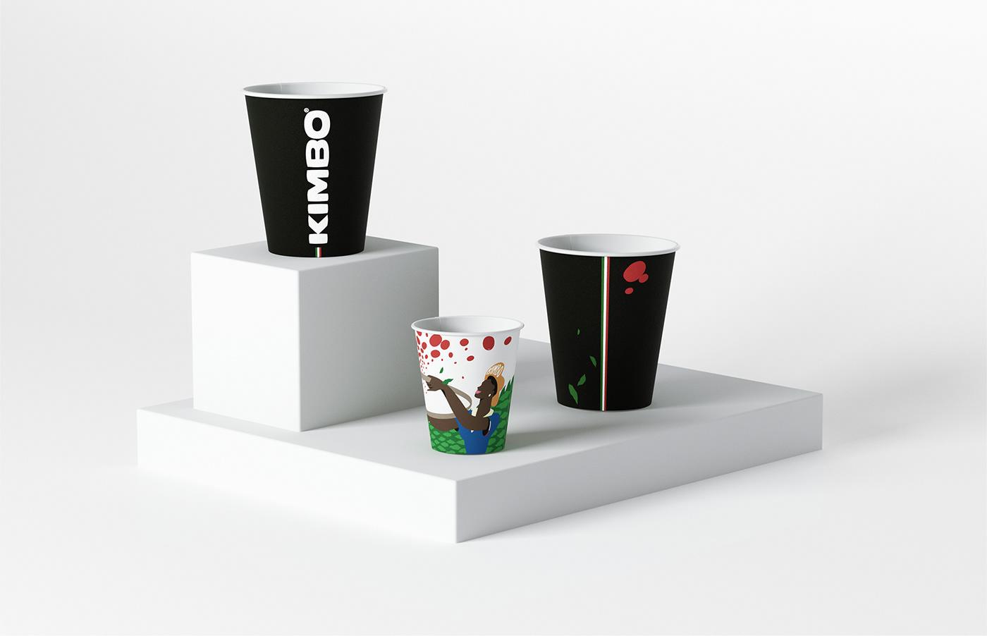 Image may contain: wall, indoor and mug