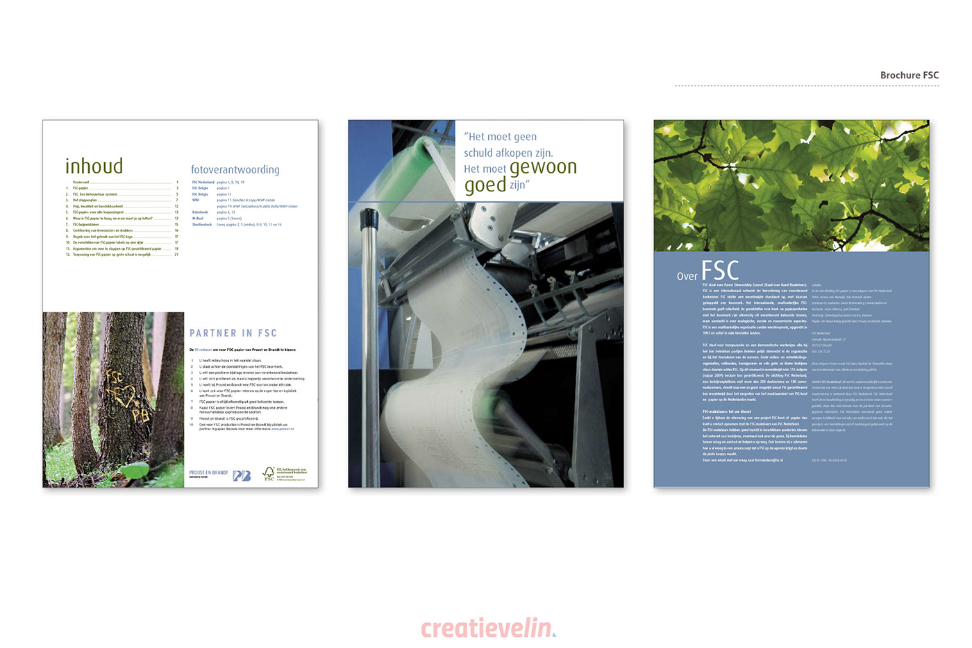 annual report branding  brochure catalogus flyer huisstijl huisstijlmanagement Jaarverslag logo