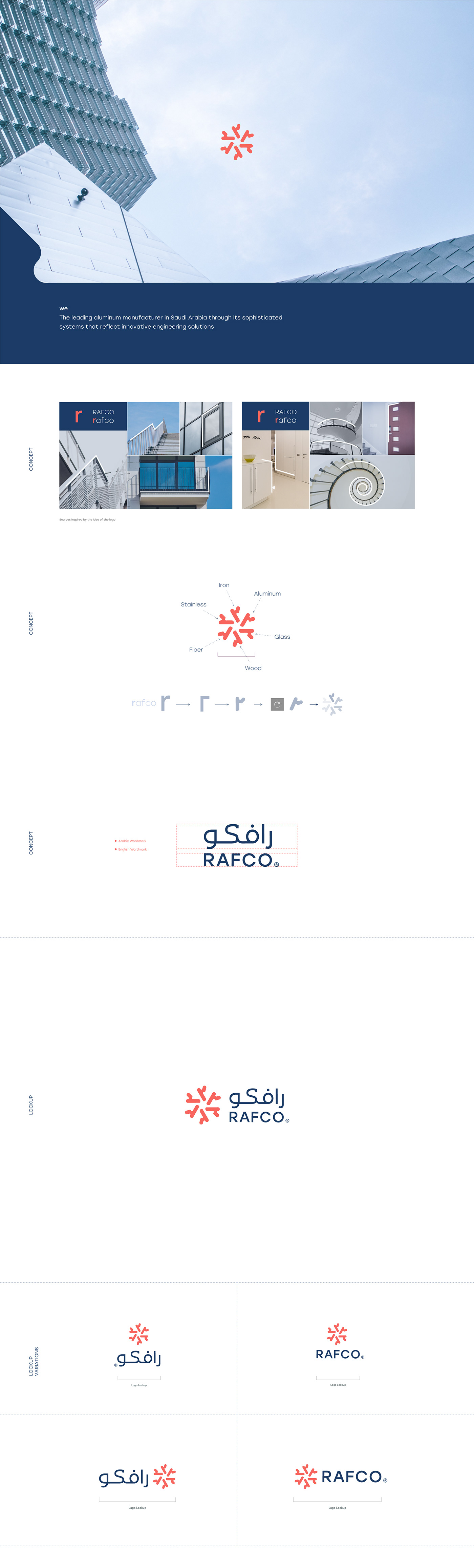 logo brand Saudi logo brand Trade mark monogram graphicdesign design logomark Saudi Arabia