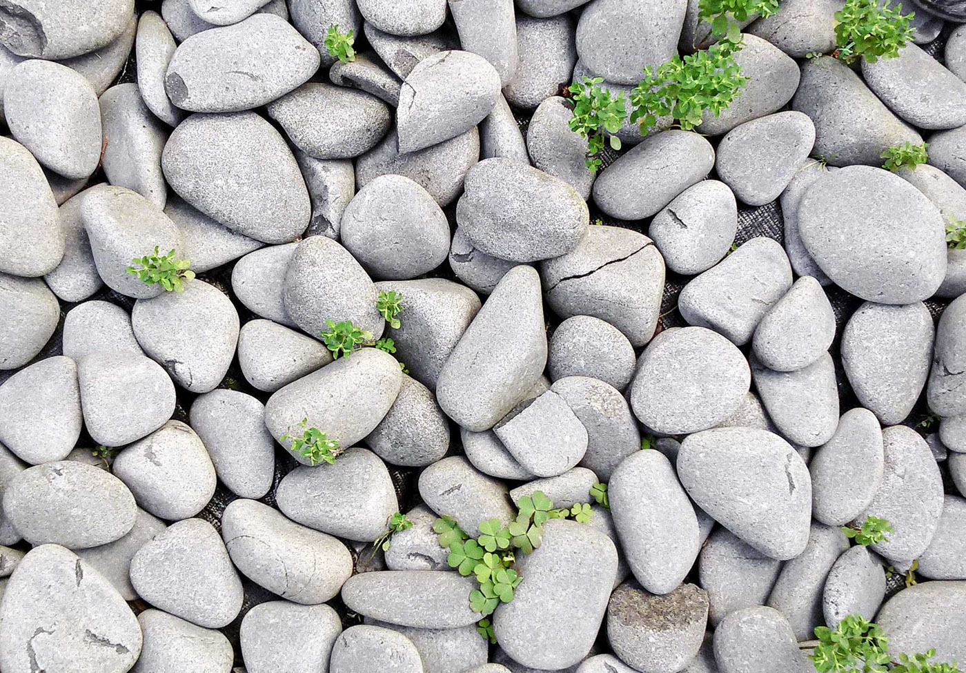 zen stone lights concept on behance