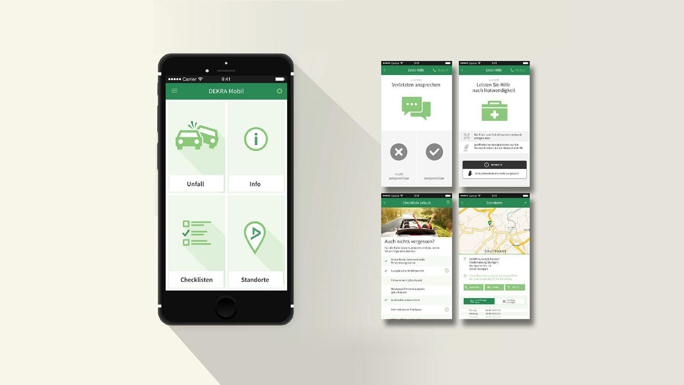 app app design Grafik Design ILLUSTRATION  UI/UX icon design  icons