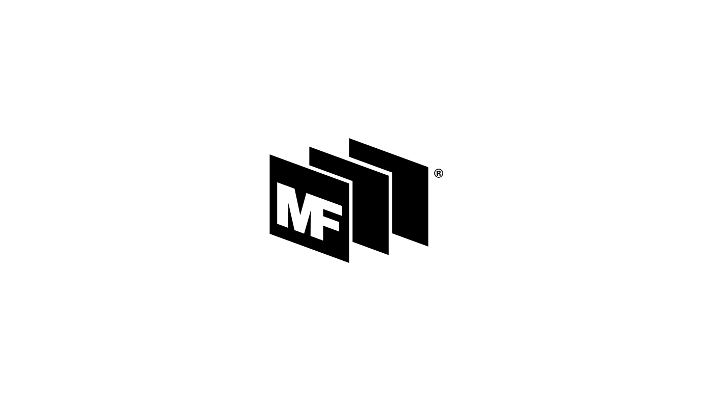 brand branding  helvetica Icon identity logo logofolio type typography