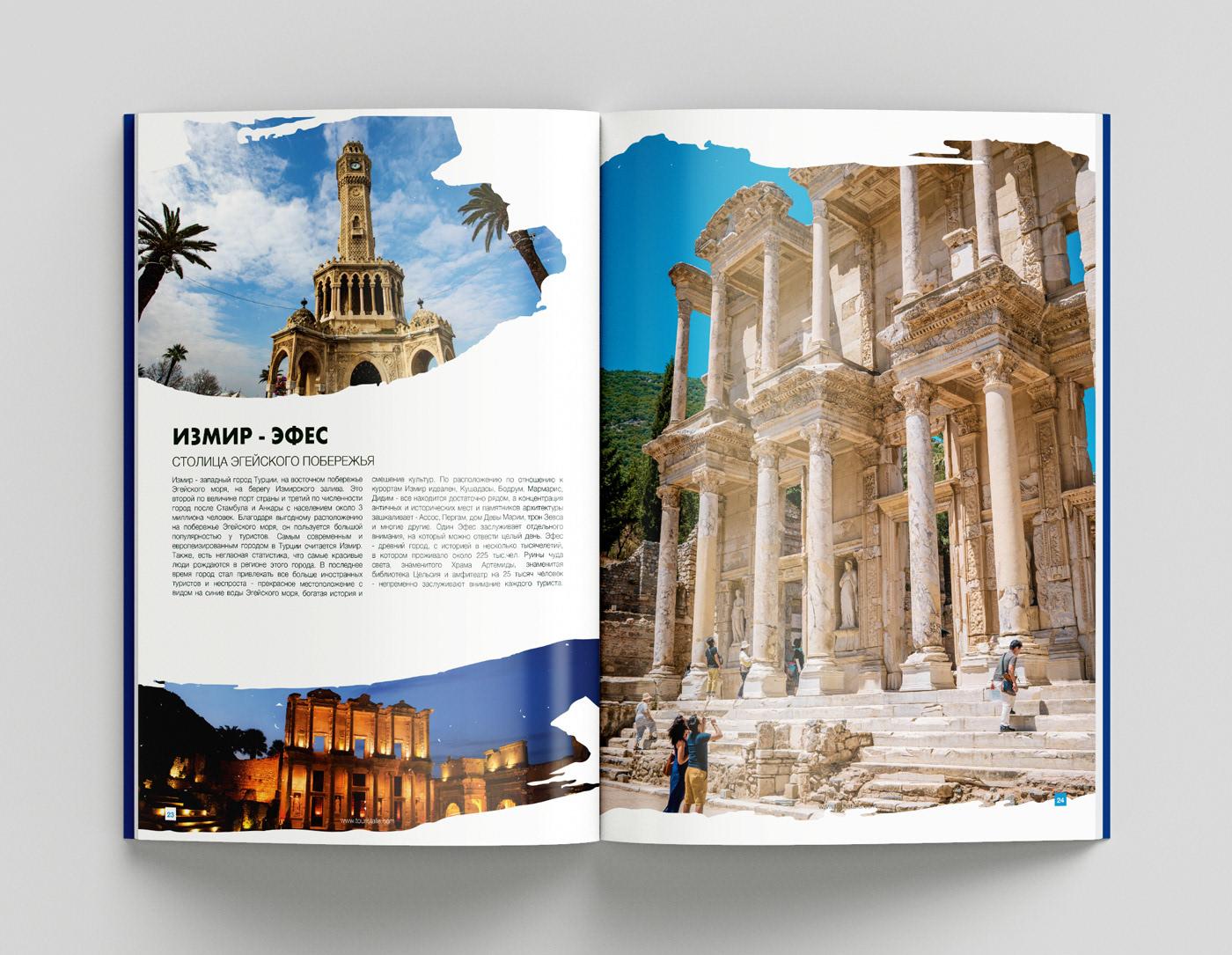 brand identity,brochure,catalog,magazine,Travel,visual identity
