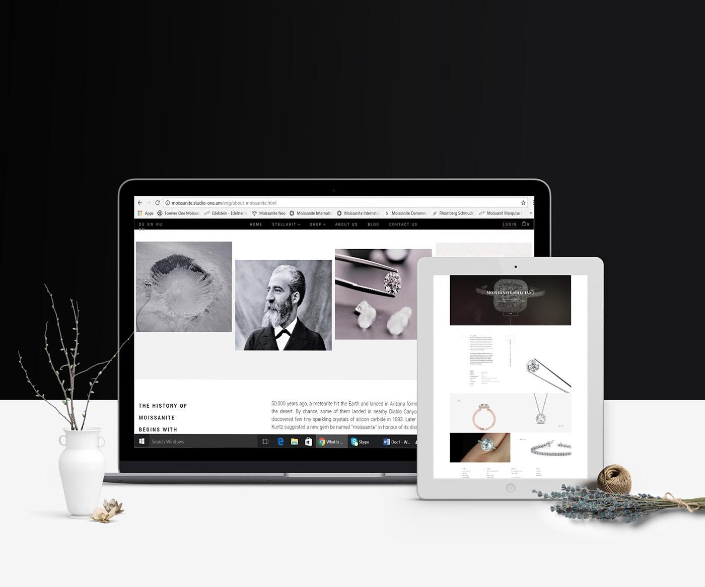 branding ,catalog,design,flyer,Mockup,Packaging,Web Design
