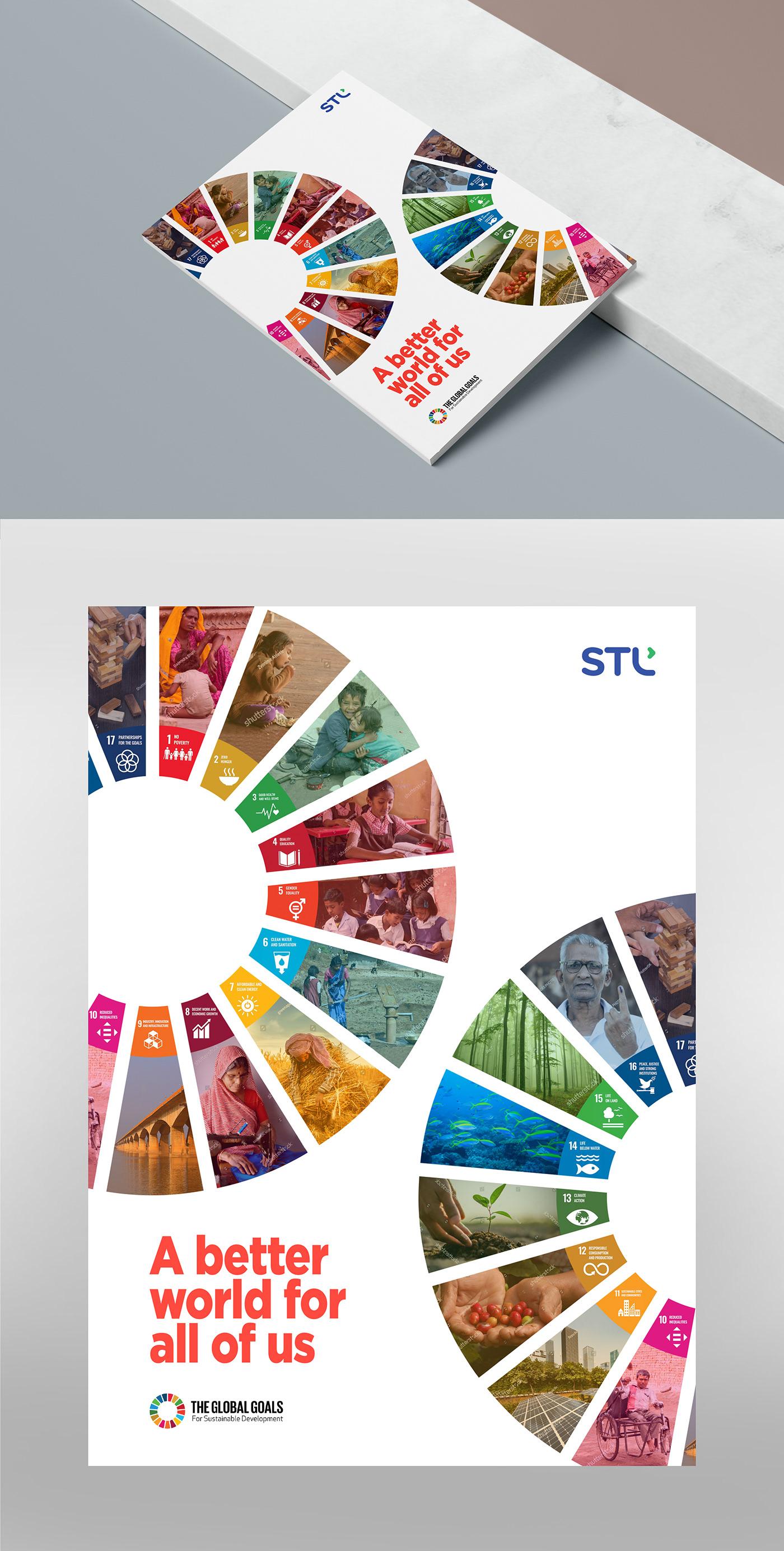 17 SDG 17 sustainable goals development goals Development Programme environment SDG Sustainable Development undp United Nations Goal world SDG