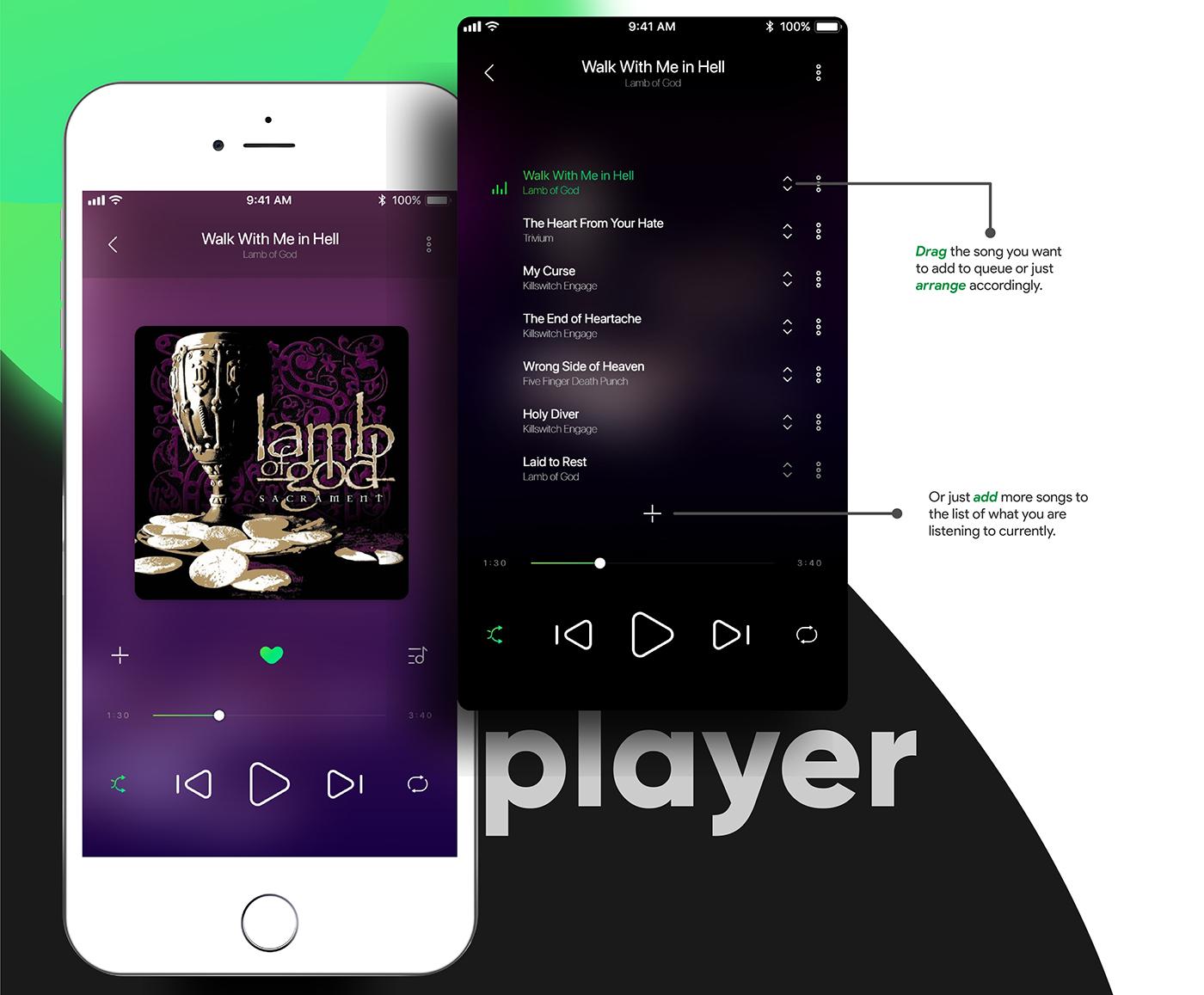 Player Plus Pro v (MOD, Premium Unlocked/No Root) HappiModAPK - Pro Premium MOD