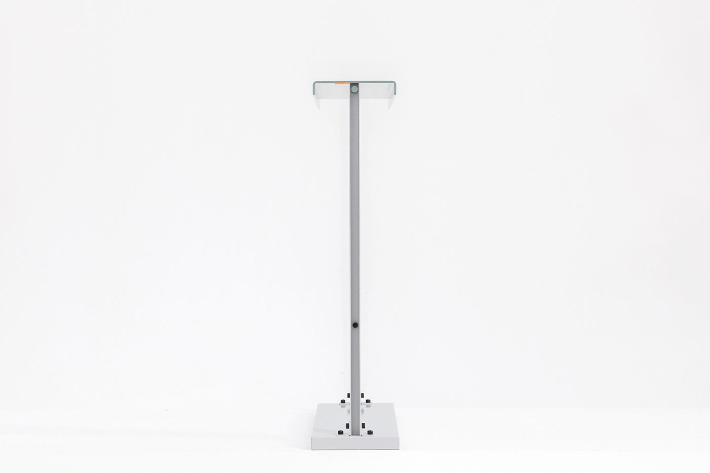chair design furniture material object product design  가구디자인 산업디자인 제품디자인