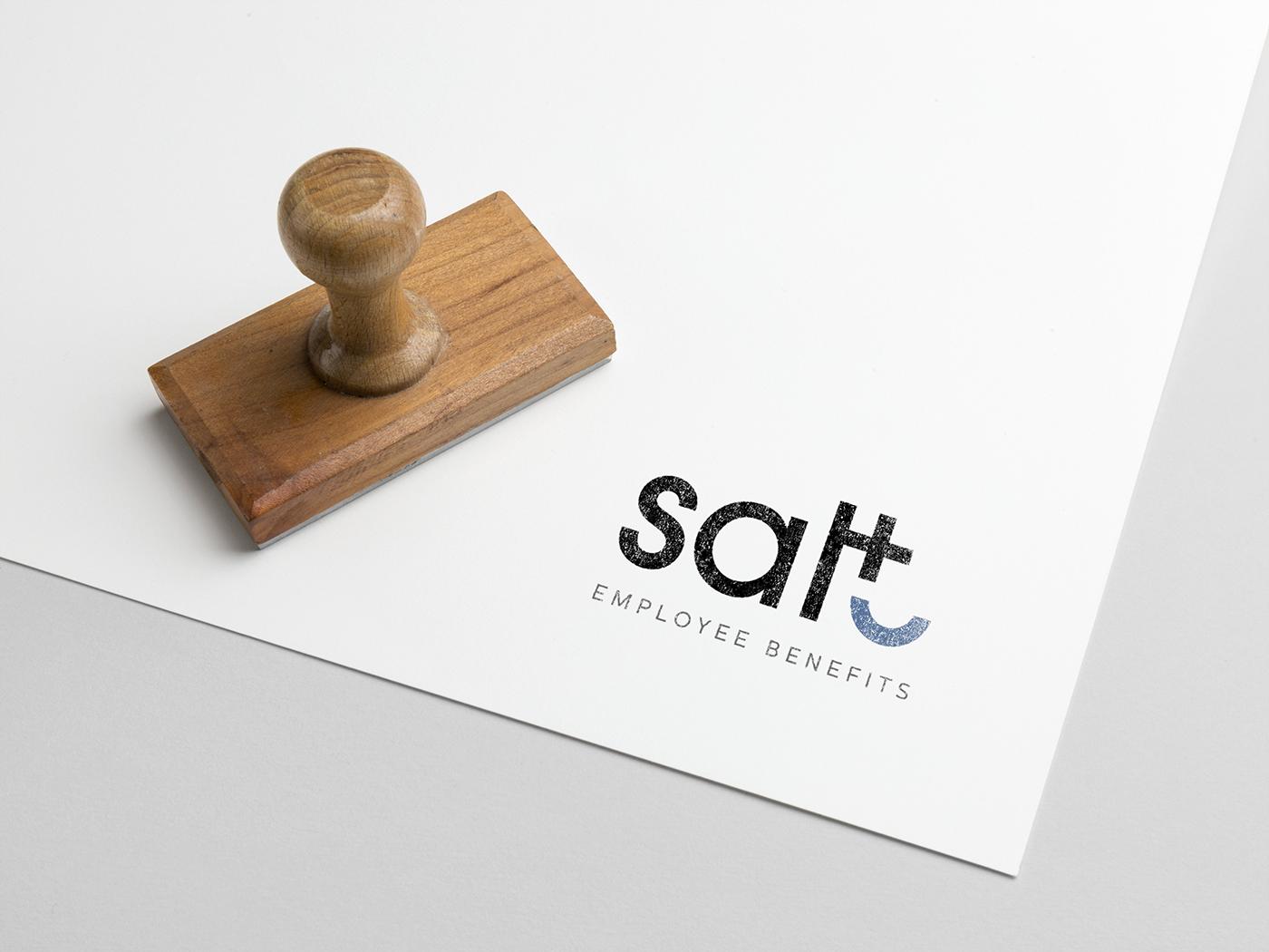 logodesign logo design graphicdesign