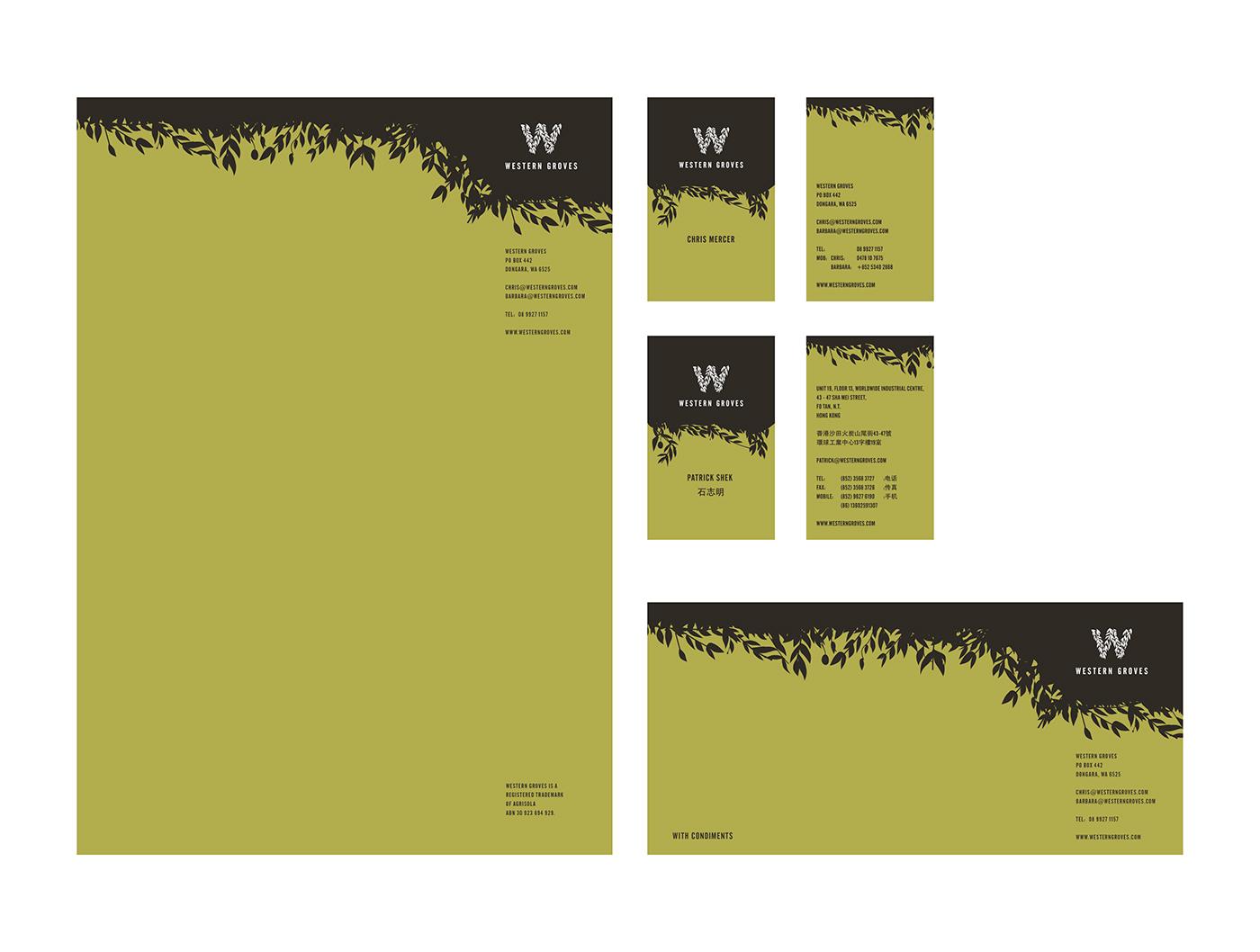 Olive Oil honey Packaging graphic design  branding  identity Display