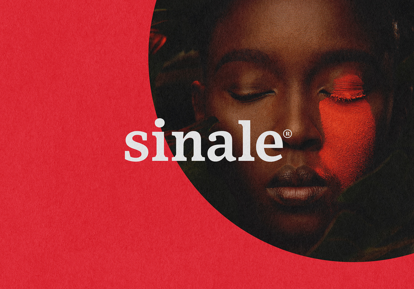 branding  design graphic design  identity logo Minimalism print typography   visual identity art direction