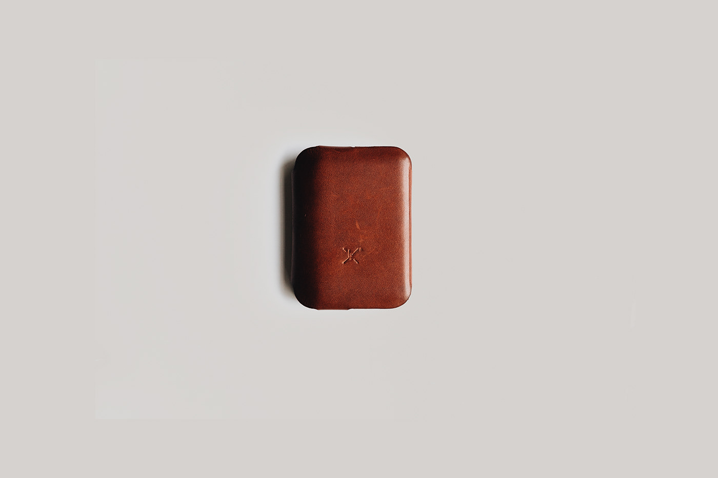 adolfo navarro Fashion  leather leather design Mexican Design mexico minimal object product design  WALLET