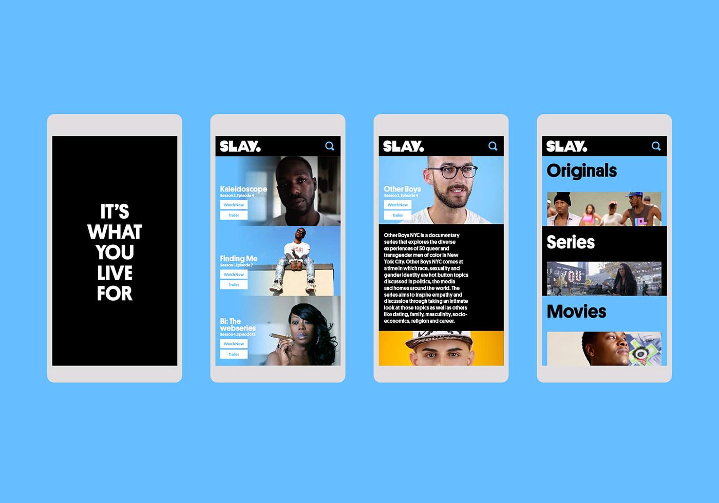 identity,branding ,digital