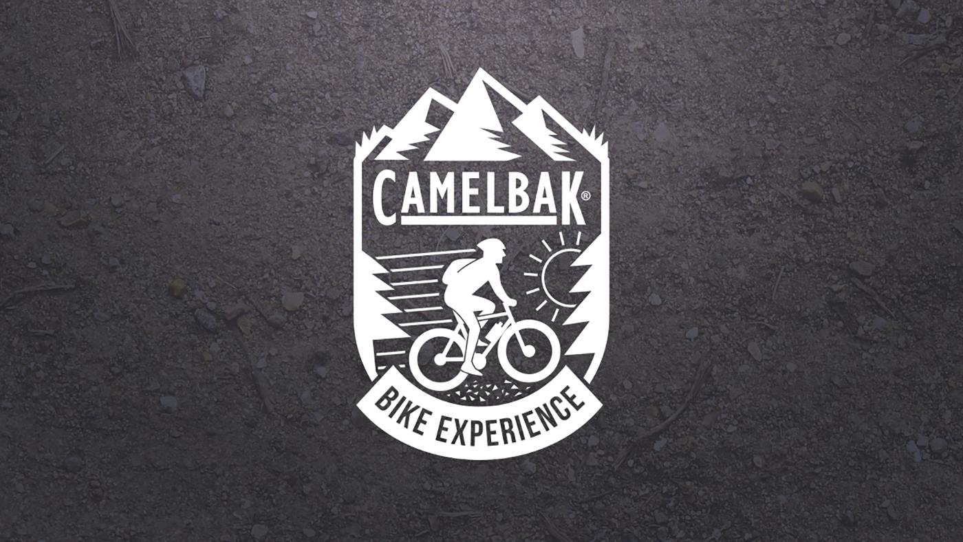 logo Logo Design logofolio