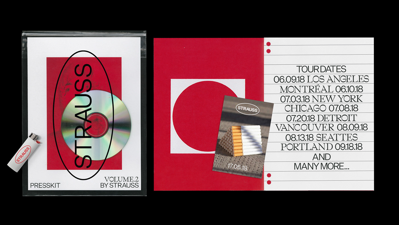 mixtape album cover music branding  instagram instagram posts Instagram Stories graphic design  typography   cd