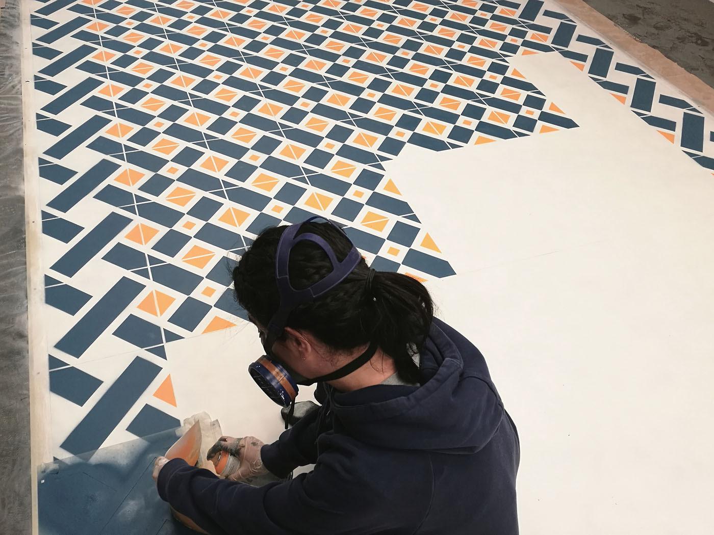 優質的24張地板顏色欣賞