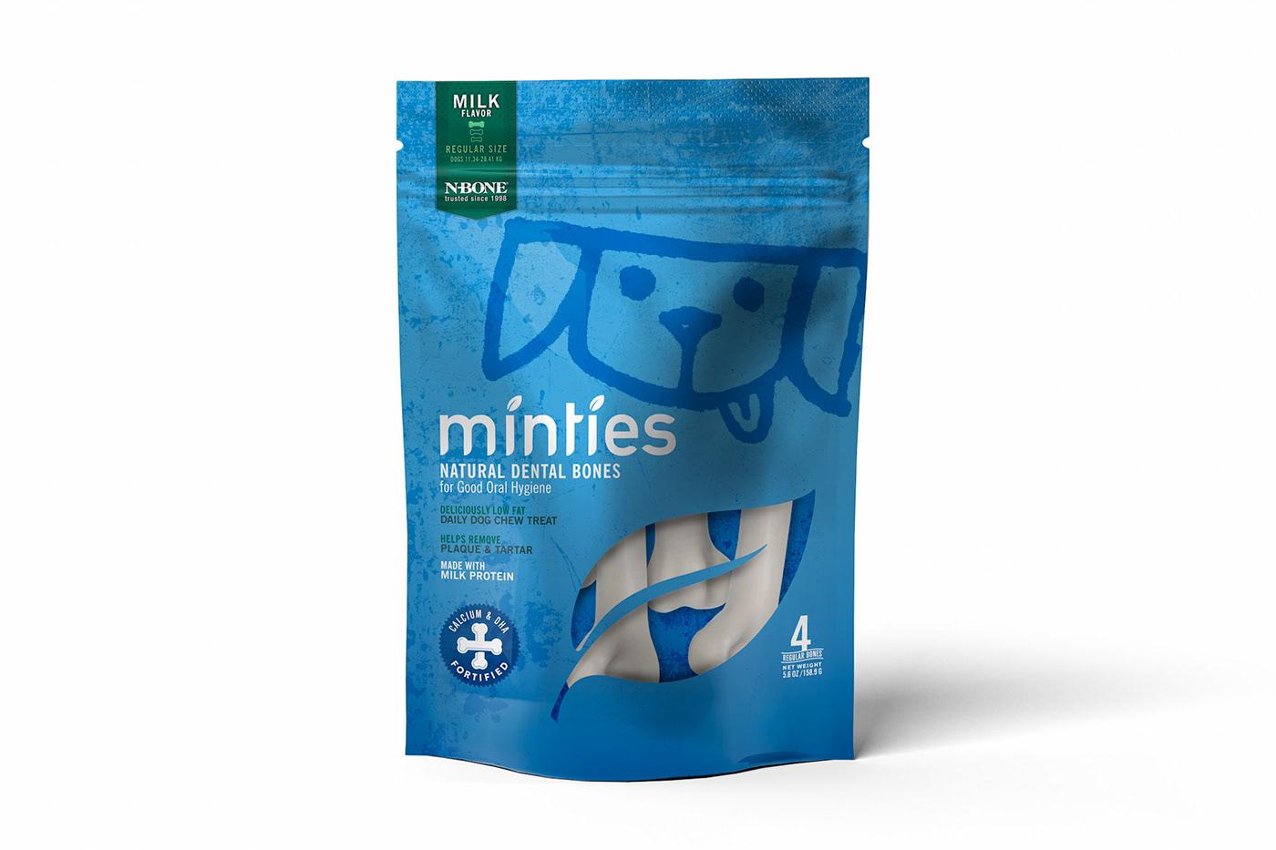 Packaging branding  graphic design  ILLUSTRATION  type design art direction  pet product