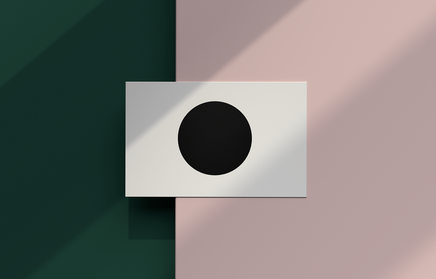 Image may contain: screenshot, art and moon