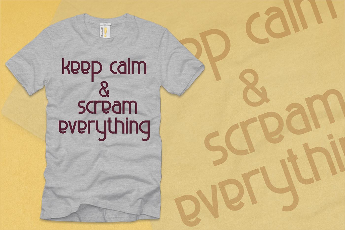 Image may contain: active shirt, t-shirt and shirt