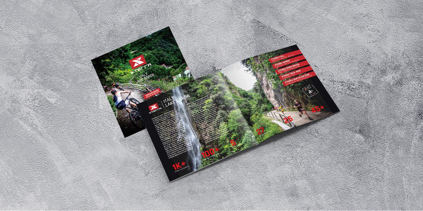 animation ,brochure,graphic design ,post social,social,video,visual design