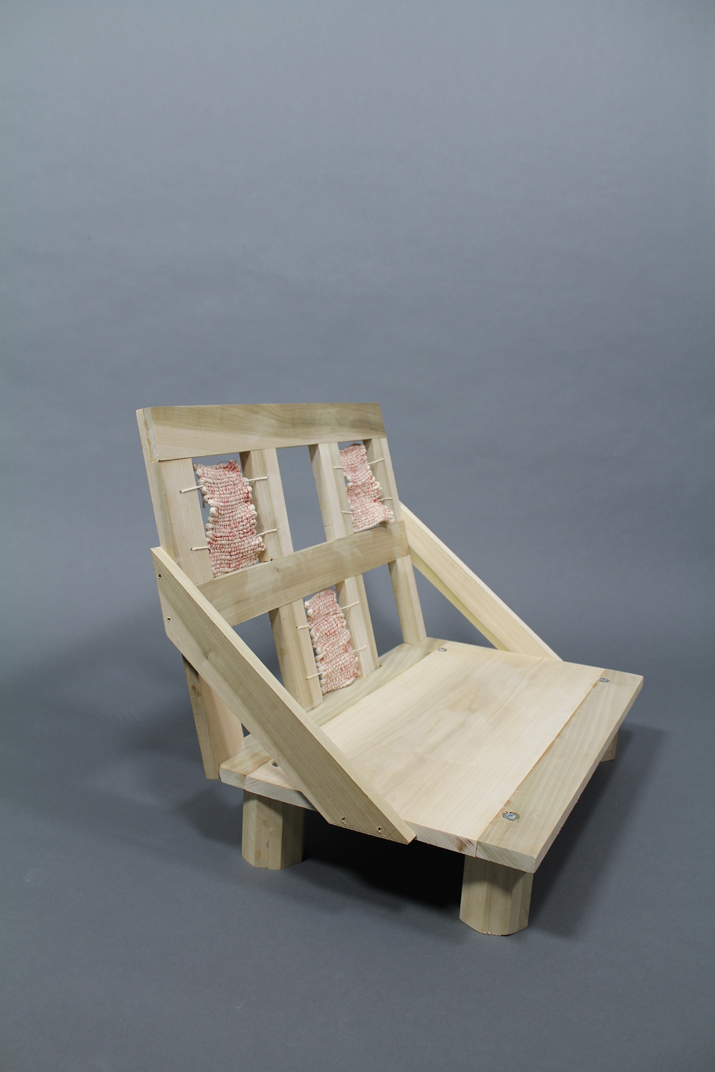 wood woodworking Powertools