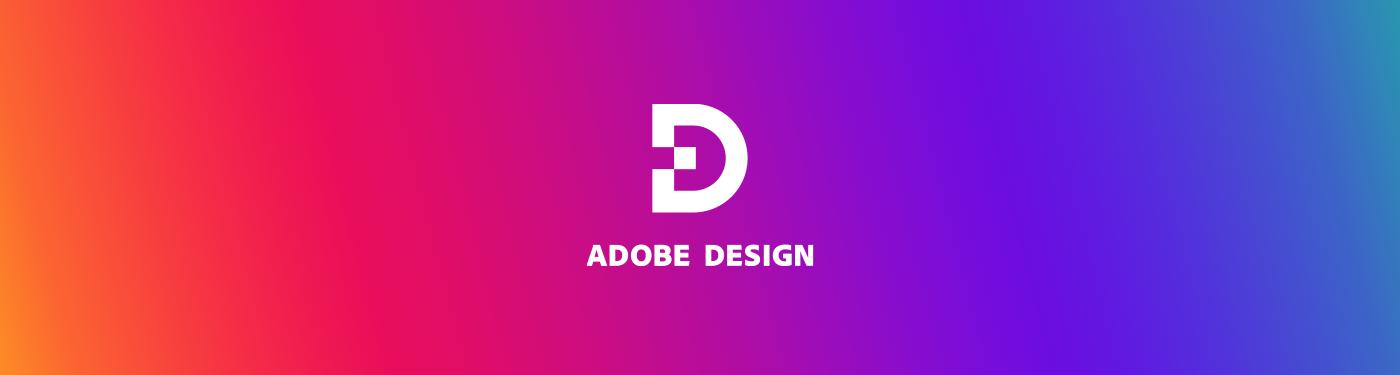 logo,gradients,poster,process,identity,branding