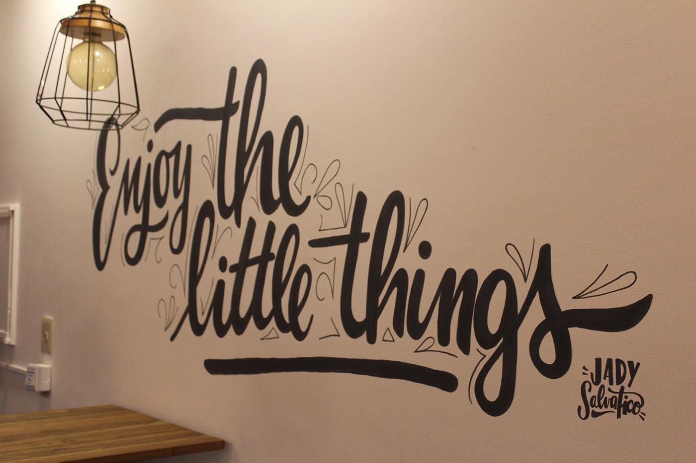 arte caligrafia grafite lettering tipografia