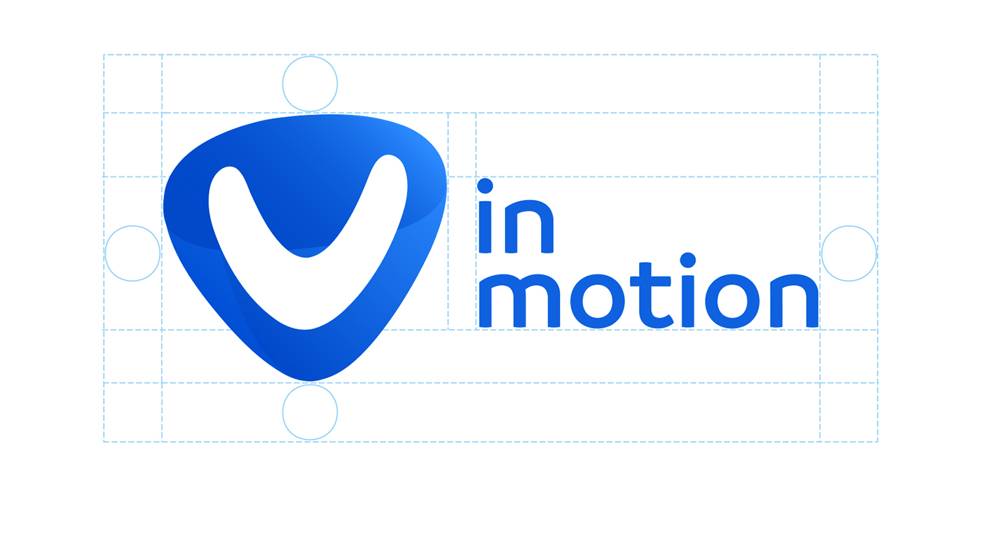 brand venezuela motion