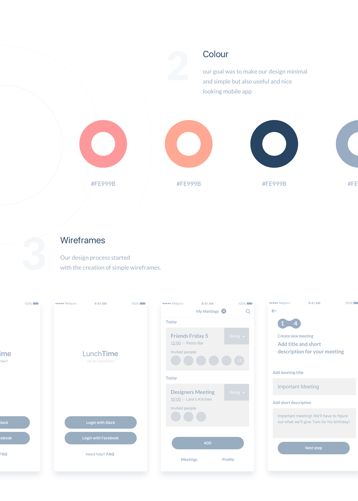 app,ios,UI,kit,free,template,sketch,mobile,iphone