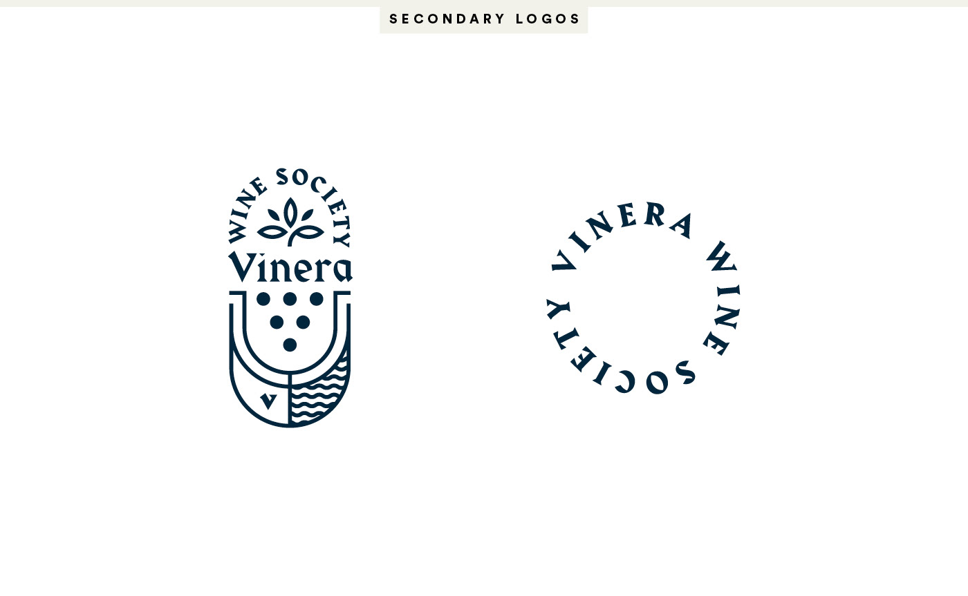 club Europe heritage membership pin wine