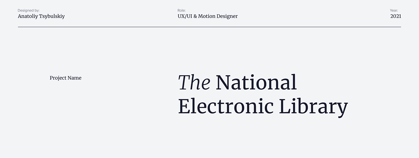 animation  art direction  ux/ui Web Design  ui design user interfaces UX design