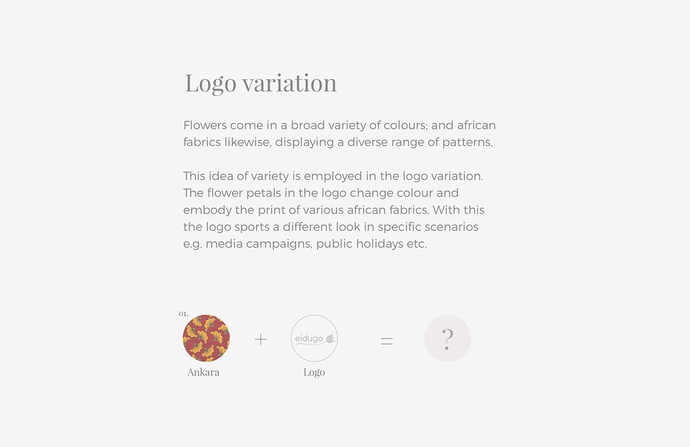 branding  Logo Design Fashion  brand identity logo type visual identity