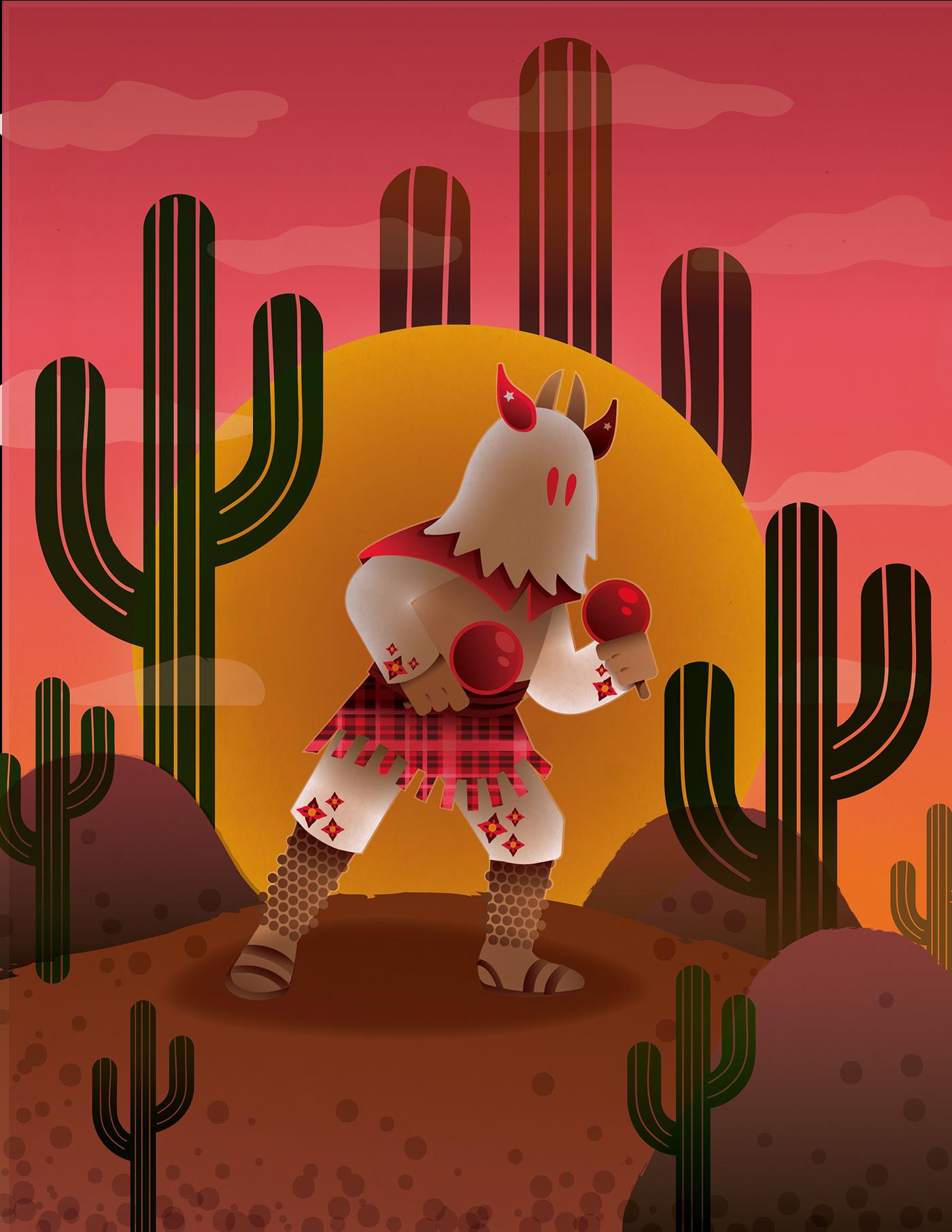 judío semana santa spring break tradición mexico Folklore tabachines Fariseo sinaloa