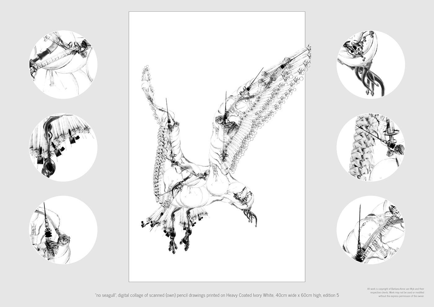 sketches biro pencil draw books covers art