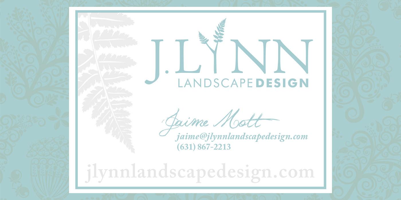 branding  graphic design  logo letterpress Business Cards websites wordpress