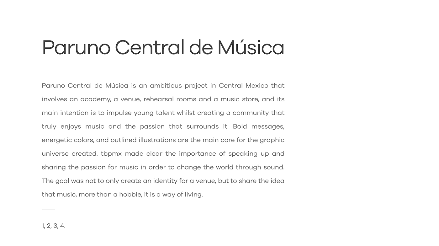design music branding  type typography   ILLUSTRATION  Logotype logo