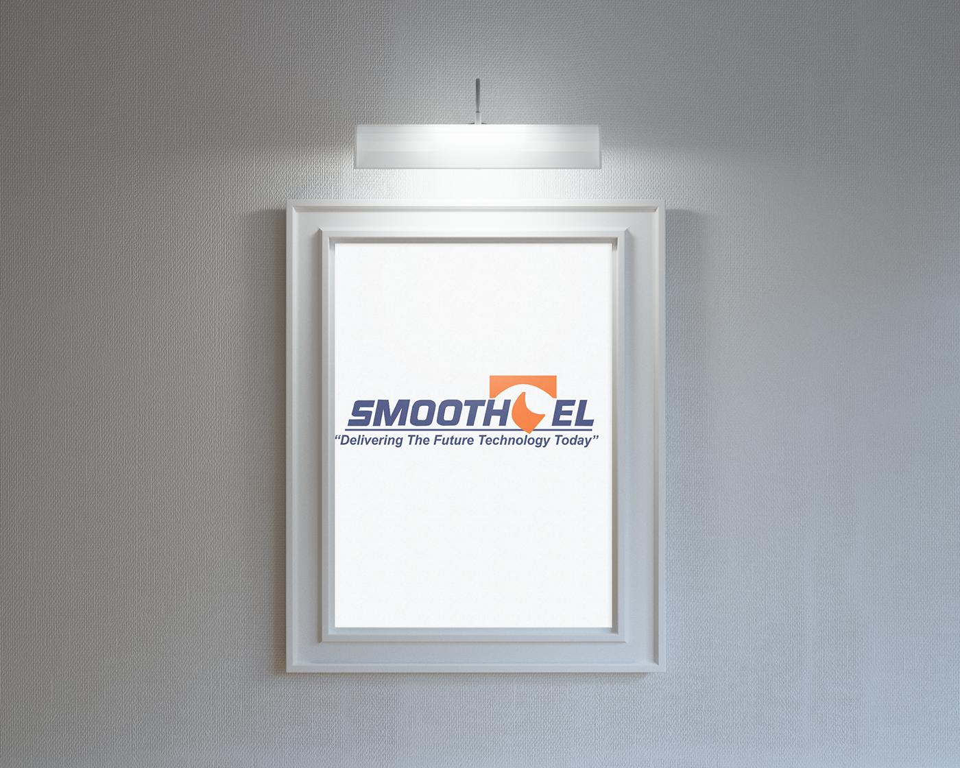 logo branding  graphic design  corporate branding