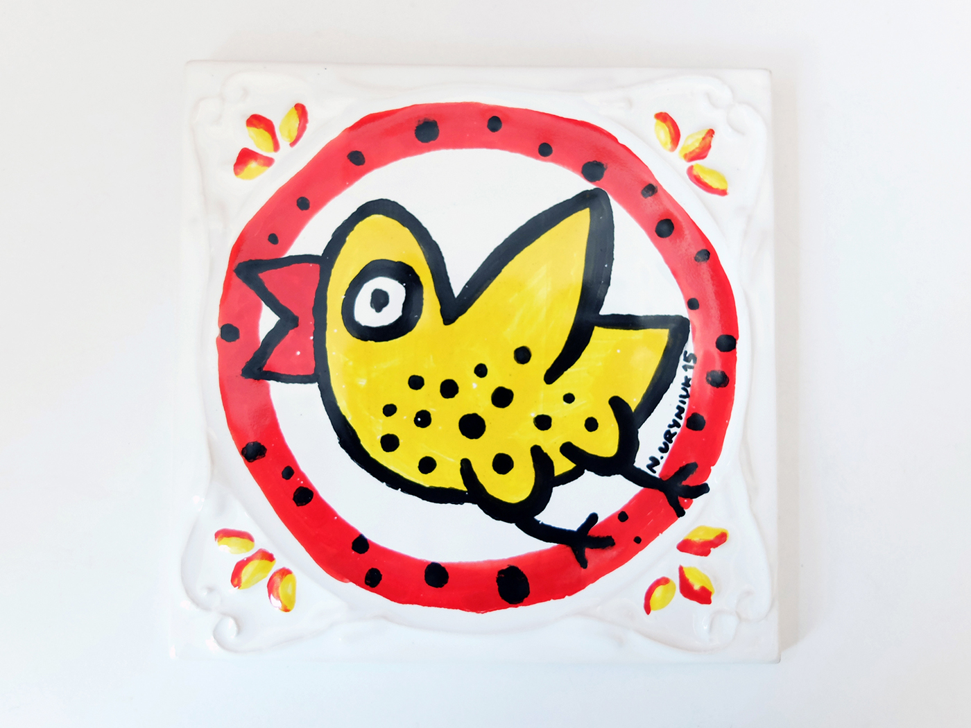 plates animal animals ceramic ceramics  plate Food  paint colours table cutlery Portugal porto glass Chinaware