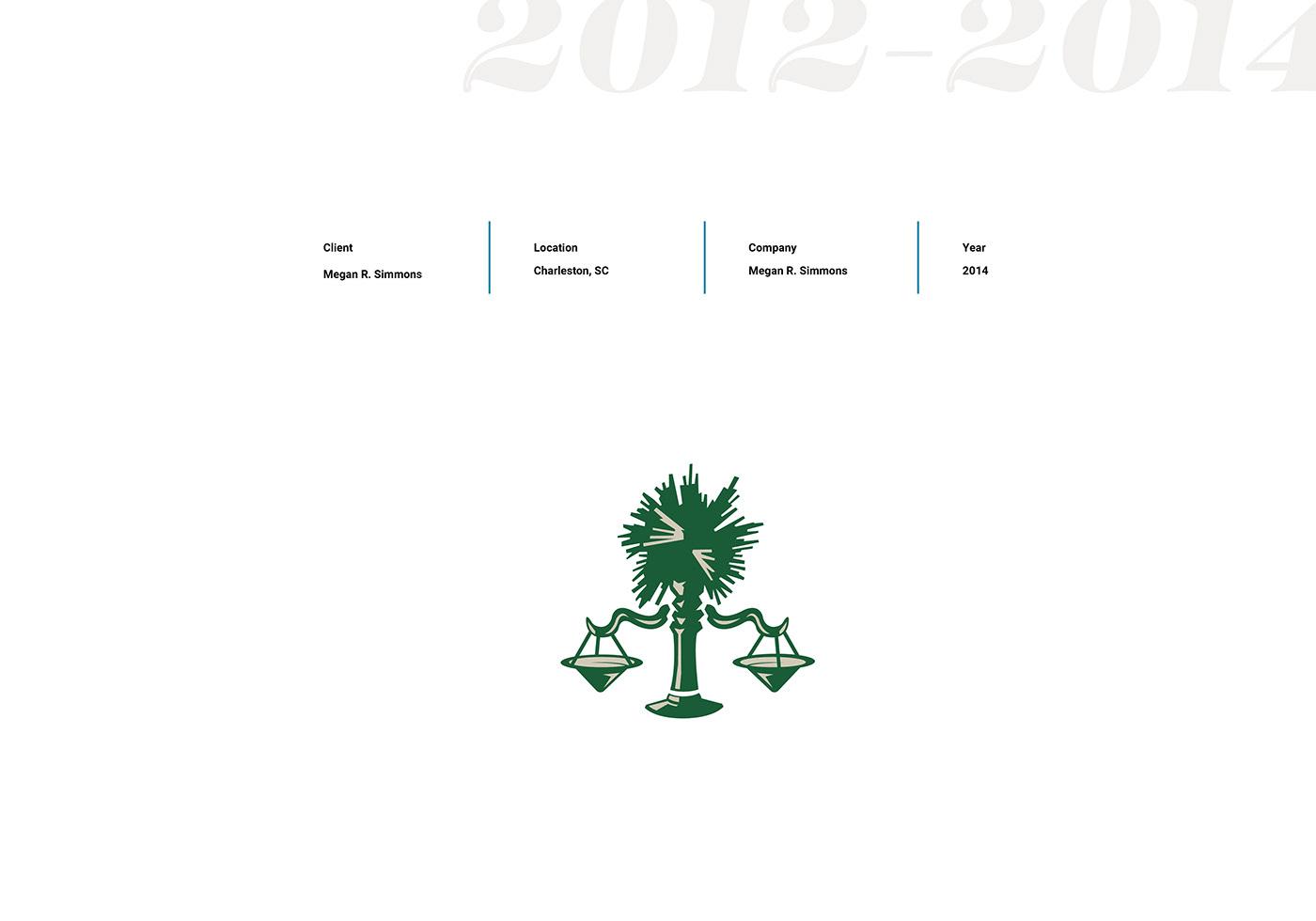 logo brand identity mark symbols branding  Logotype