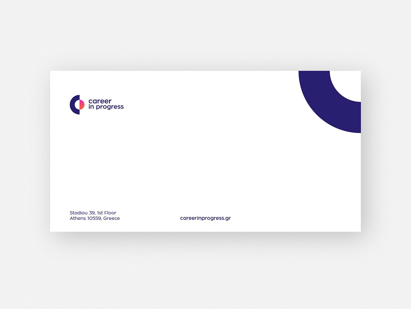 graphic design  branding  identity rebranding colourfull brand identity Logo Design Logo redesign