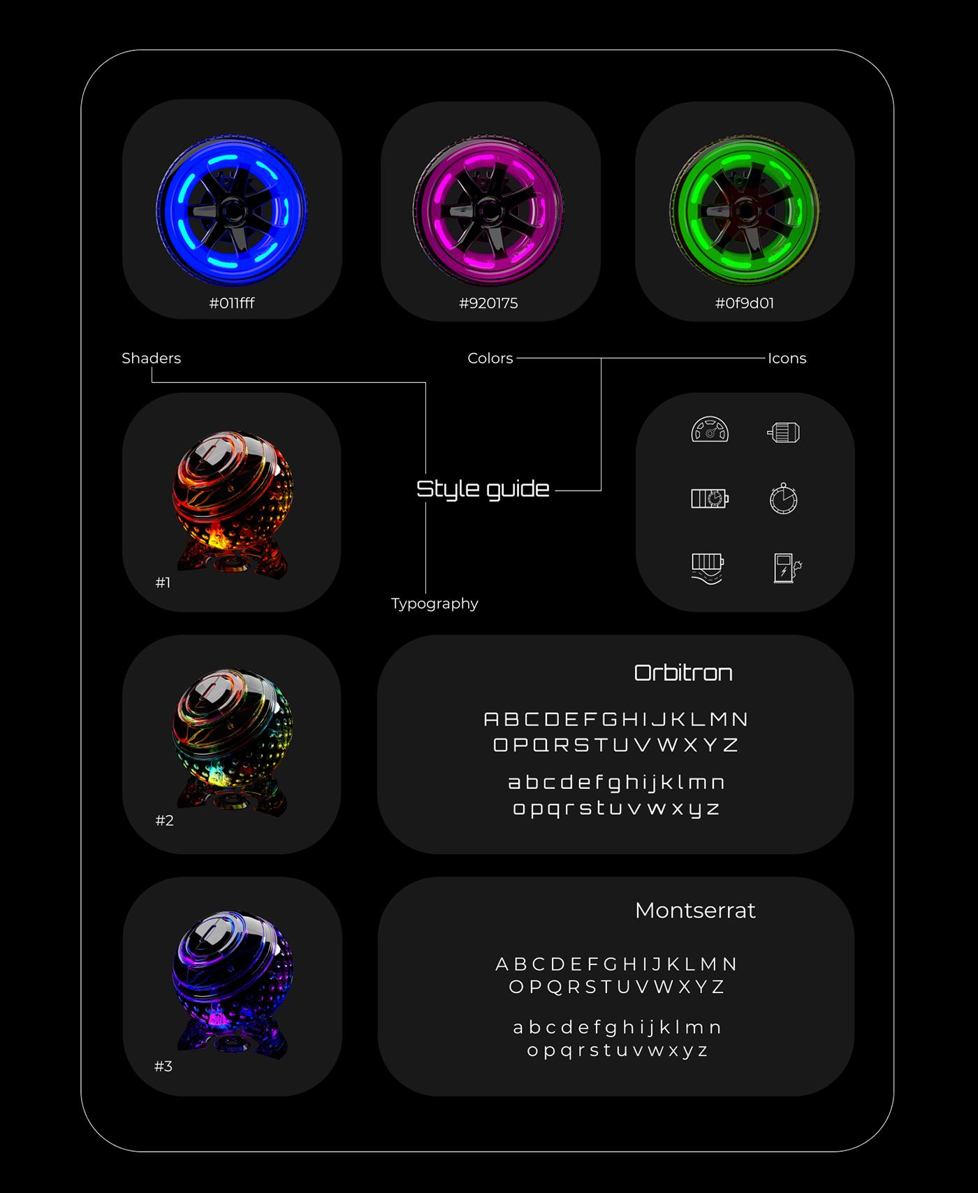 3D,after effects,design,graphic design ,ILLUSTRATION ,Mobile app,photoshop,redshift,ui ux,Vizualization