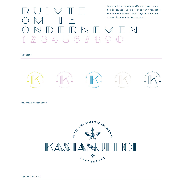 branding  concept Conceptdesign identity ILLUSTRATION  logo school