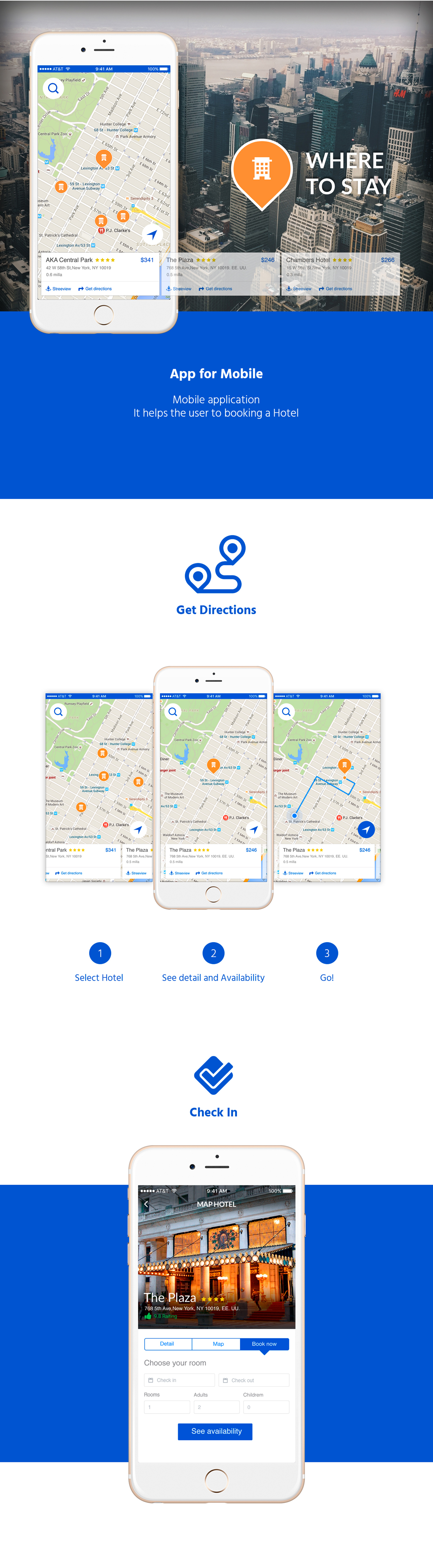 UI/UX Map booking - Get Direction on Behance on custom map directions, maps and directions, driving directions, map for directions, mapquest directions, follow directions, click for directions,