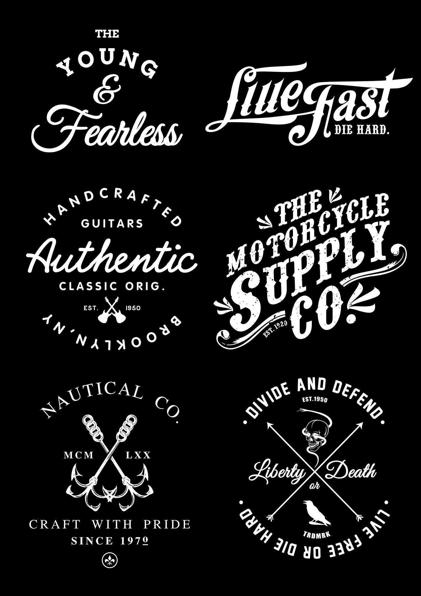 Praise label t shirts iii on behance for Free t shirt logos