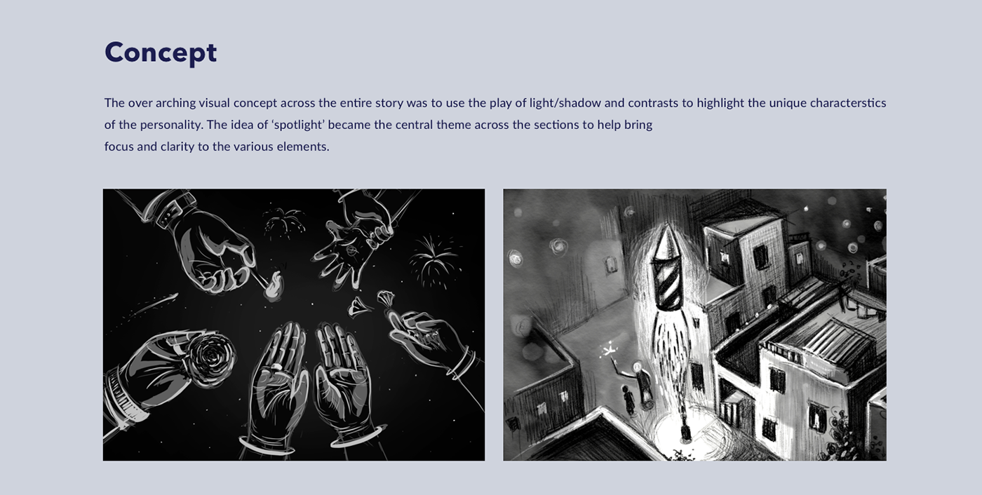 Diwali lights celebration India festival India Festival motion Web mobile web story