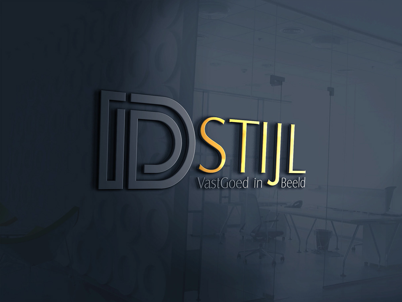 brand branding  corporate logo logodesign minimal professional