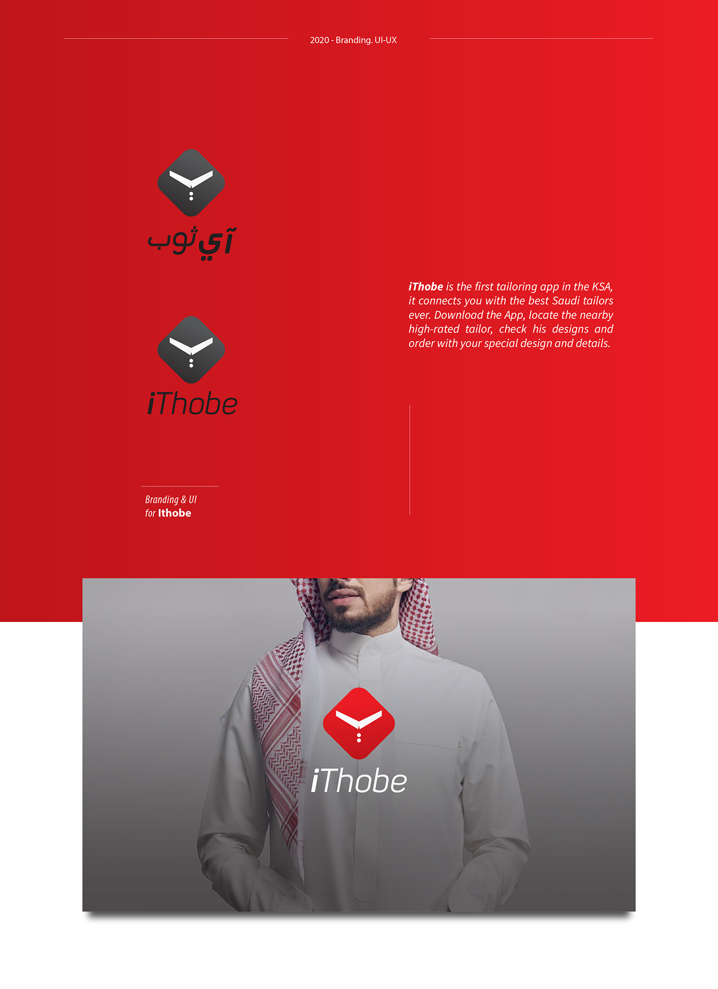 app design brand manual brandbook branding  UI ux