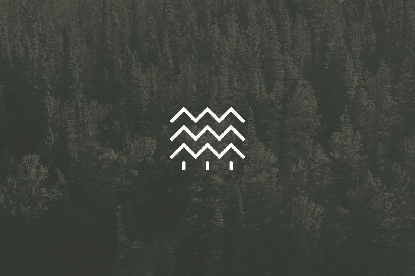 logo lemuy forest