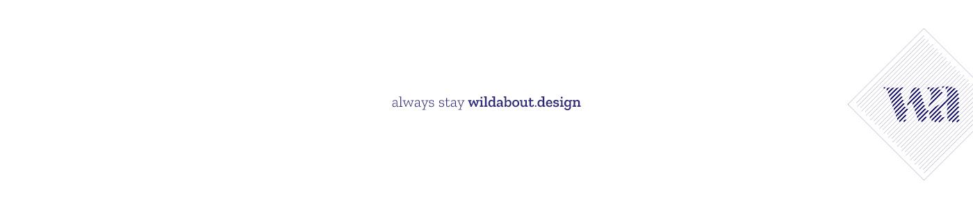 ux UI design Platform wildabout.design